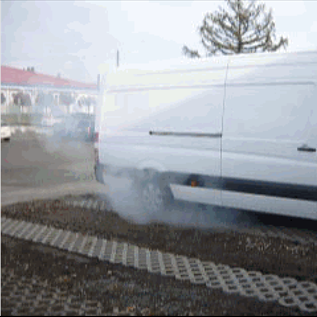 Mercedes-Benz – High fuel economy, oil dilution & engine noise :: FCD eu